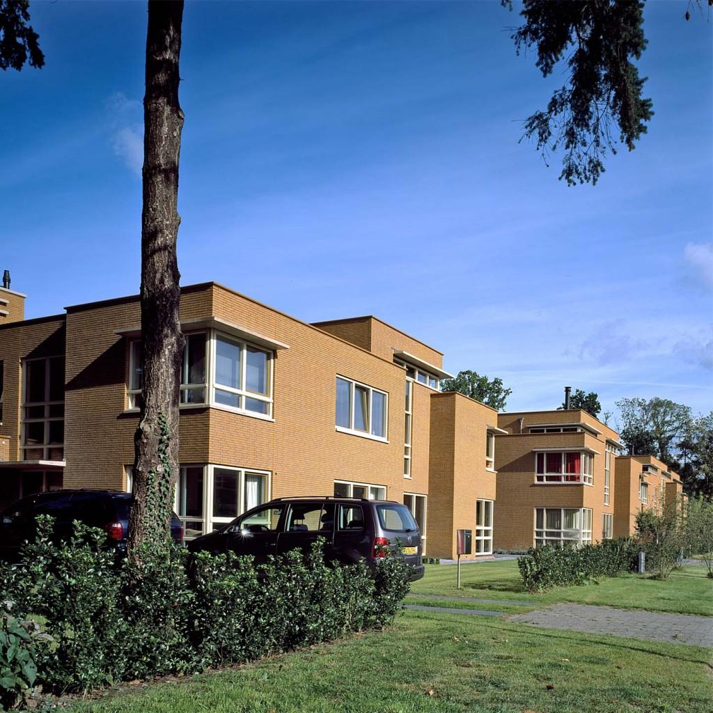 Twee-onder-een-kap-woningen