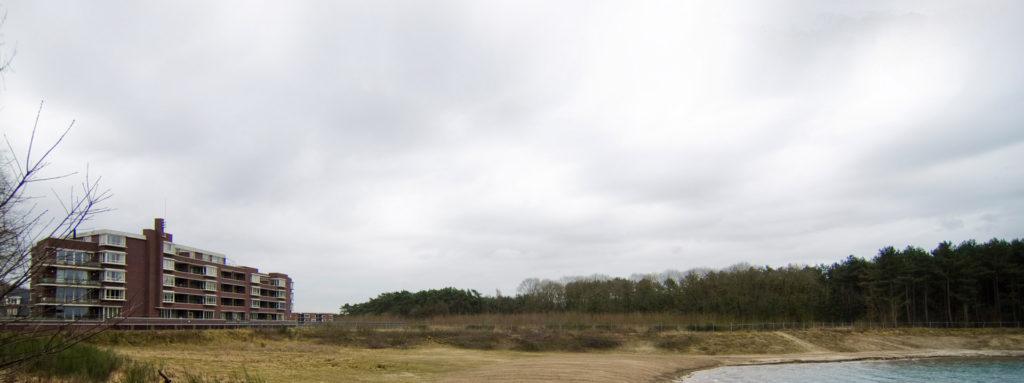 Vlindervallei-header