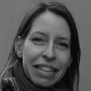 Kirsten Wolschrijn