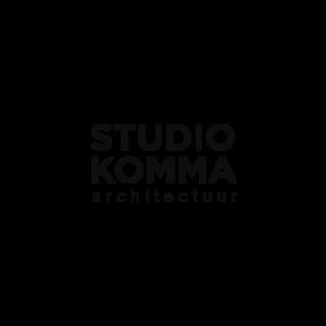 STUDIO-KOMMA-3