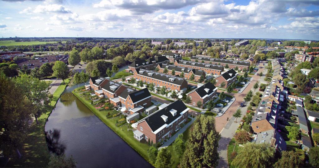 thunnissen-wonen-in-de-fortuin-10324-fr00-luchtfoto
