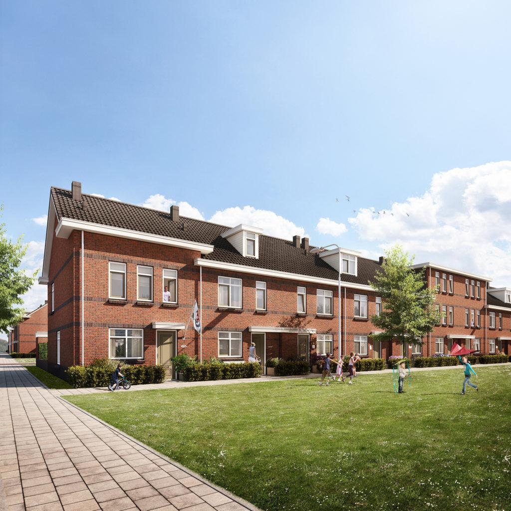 Thunnissen - wonen in de fortuin - #10324 - fr07
