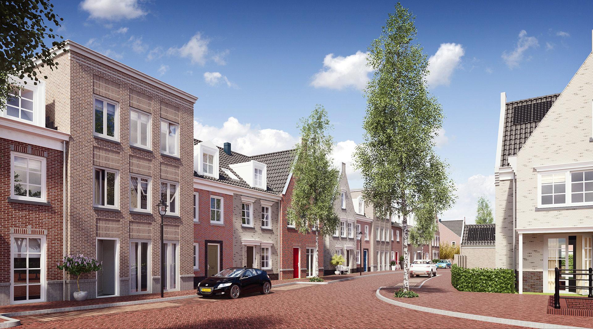 thu038_1-thunnissen-losplaatskade-noordwijk_fr02