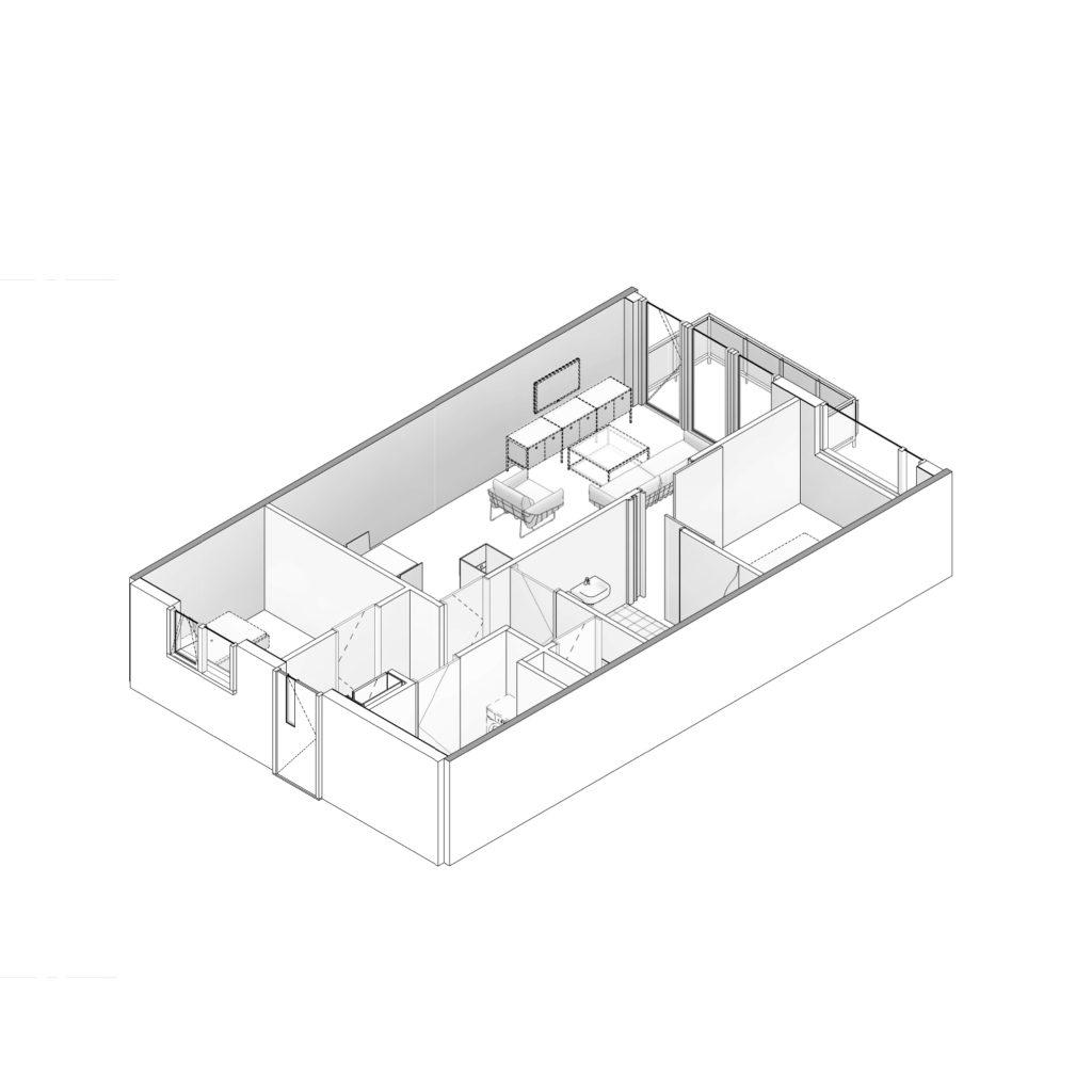 NIeuwegein_Klimop_App gallerij 75 m2_141111.pdf