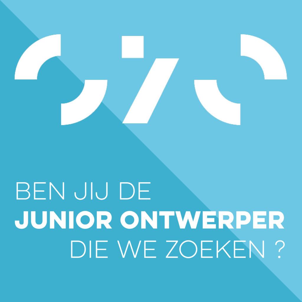 advertentie-junior-ontwerper-bureau-070